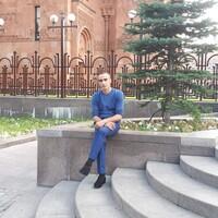 Рома, 38 лет, Рыбы, Екатеринбург