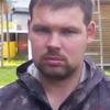 Максим Лукин, 34, г.Кострома