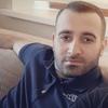 Serob, 31, г.Ереван