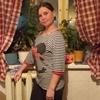 Анна, 33, г.Мариуполь