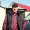 Игорь, 56, г.Усть-Каменогорск