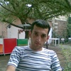 Reshad, 33, г.Хачмас