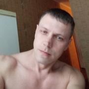 Иван 39 лет (Дева) Рязань