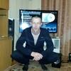 Евгений, 36, г.Гай