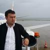 Anvar, 18, г.Тегеран