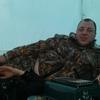 Илья, 38, г.Томилино