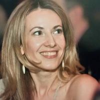 Kate, 37 лет, Стрелец, Минск