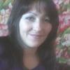lyudmila, 47, Bershad