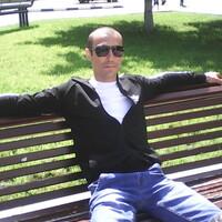 Maksim, 32 года, Овен, Ртищево