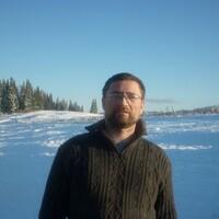 Тимофей, 47 лет, Скорпион, Горно-Алтайск