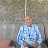 Кузнецов Николай Викт, 78, г.Астрахань