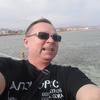 Вадим, 49, г.Феодосия