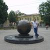 Николай, 47, г.Чугуев