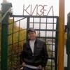 Надюха, 42, г.Пермь