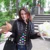 Katyusha, 33, Prymorsk