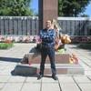 Андрей, 41, г.Екатеринбург
