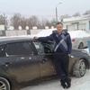 Yuriy, 61, Yasnogorsk
