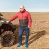 Алексей, 34, г.Владимир