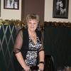 Татьяна, 53, г.Нефтеюганск