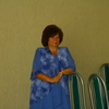 Жаннета, 55, г.Городок