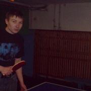 Жека, 30 лет, Рак