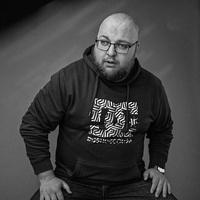 Дмитрий, 32 года, Водолей, Краснодар
