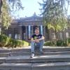 Радік, 25, г.Киев