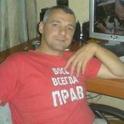 Гайдар 45 лет (Овен) хочет познакомиться в Тынде