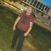 Здс88, 31 год, Водолей, Одинцово