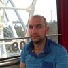 Дмитрий, 38, г.Могилёв