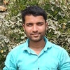 Raja nitesh Jha, 26, г.Катманду