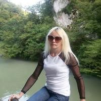 Мила, 38 лет, Рыбы, Тамбов