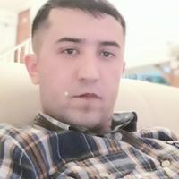 Ммммм, 30 лет, Козерог, Санкт-Петербург