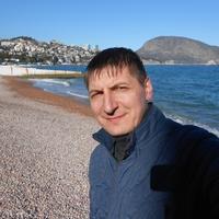 Roman, 37 лет, Близнецы, Елабуга