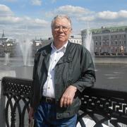 Валерий 71 Астрахань