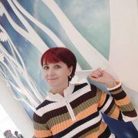 наталья, 44 года, Стрелец, Владивосток