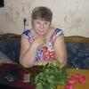 Лида Постаногова, 57, г.Салават