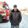 Sergei, 40, г.Находка (Приморский край)