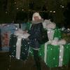 Маришка, 28, г.Белополье