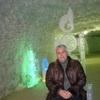 Геннадий, 49, г.Евпатория