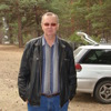 Виктор, 57, г.Абакан
