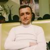 nasidjon, 26, г.Тюмень