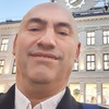Jimmi, 50, г.Фёрде