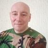Исмаил, 43, г.Москва