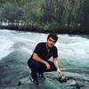Юсуф, 27, г.Алматы́