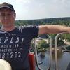 Игорь, 38, г.Oldenburg (Oldenburg)