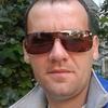 Антон, 33, г.Лисаковск