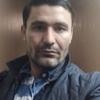 Ravshan Sultonov, 37, Ventspils