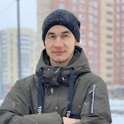 Пантелей 27 Оренбург