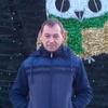 Gena, 46, г.Бельцы